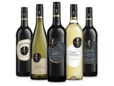 Kumala wines