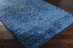 MYK-5004 - Surya | Rugs, Pillows, Wall Decor, Lighting, Accent Furniture, Throws