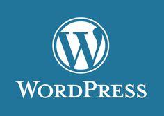 GEORDIE HOSTING 4 U - how to build a website #wordpress #website #builder #website #hosting