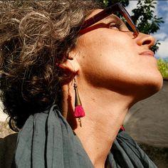 https://www.etsy.com/fr/listing/563556289/boucles-doreilles-boheme-femme-boucles?ref=shop_home_active_1