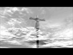 OMG THEY SAY JESUS IS NOT GOD! Edited after Copyright!