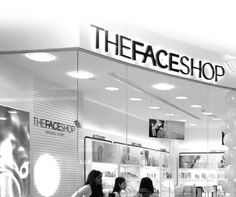 Retail Management UAE