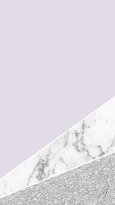 Iphone Wallpaper Marble, Glitter Phone Wallpaper, Simple Iphone Wallpaper, Lock Screen Wallpaper Iphone, Rose Gold Wallpaper, Iphone Background Wallpaper, Trendy Wallpaper, Aesthetic Pastel Wallpaper, Tumblr Wallpaper