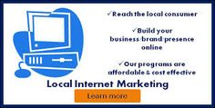 Local SEO Services by Better Graph