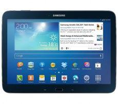 Galaxy Tab 3 WiFi / 3G 10,1