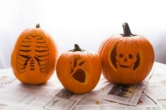 pumpkin ideas15