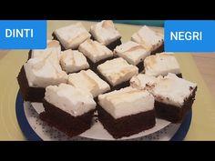 Youtube, Desserts, Food, Tailgate Desserts, Deserts, Essen, Postres, Meals, Dessert