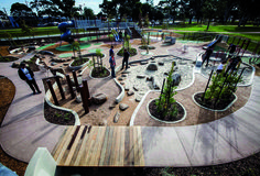 outdoor learning spaces - Google Search