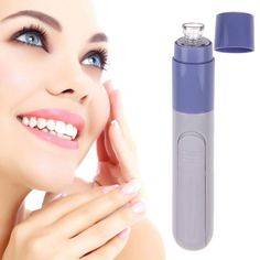 Removes Blackheads,and deeply cleans the faceTightens sagging skin,reduces wrinkles, and rejuvenates skinTreatment for stains, dull skin, and reducing of s