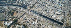 A Criação da 'Smart Favela' na Índia | Motherboard