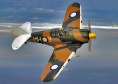Navy Aircraft, Ww2 Aircraft, Military Aircraft, Australian Defence Force, Royal Australian Air Force, Civil Aviation, Aviation Art, Westland Whirlwind, Aircraft Propeller