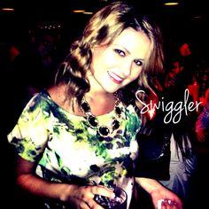 See you on Swiggler! ;)