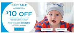 Kohl's Coupon Codes – 20% Off + More $ Off Codes