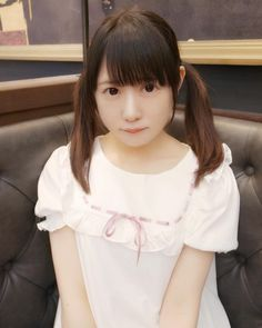 "5,402 Suka, 95 Komentar - あま津うに(・ω・)AmatsuUni (@amatsuuni) di Instagram: ""君と私 You and I"""