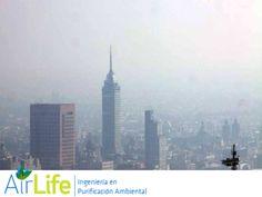 #airlife #aire #previsión #virus #hongos #bacterias #esporas #purificación purificación de aire Airlife te dice. ¿de que esta formada la neblina en las mañanas frías? No es sólo neblina lo que cubre el cielo en las mañanas frías. Partículas diminutas de hollín diesel, humo de madera, ceniza volátil, y otras sustancias se encuentran también suspendidas en…