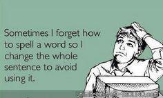True Story. :)