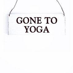(Loc) Posted on May 25 2016 at 08:04AM: Hump day vibes #yoga #yogaeverydamnday #yogalove #yogagirl #namaste #happyhumpday by theunlikelybookworm