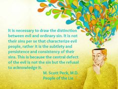 Christmas with Narcissistic Personality Disordered Mother Narcissistic Children, Narcissistic Mother, Narcissistic Behavior, Narcissistic Personality Disorder Mother, M Scott Peck, Evil People, Friedrich Nietzsche, The Victim, Helping Others
