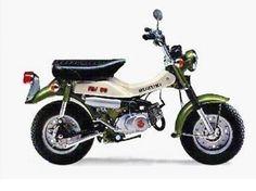 Cherche selle Suzuki RV 50 - Motos Suzuki Motos, Suzuki Bikes, Scooters, 50cc Moped, Honda, Japanese Motorcycle, 3rd Wheel, Mini Bike, Bike Trails