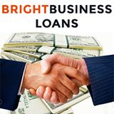 Small business new affiliations and likewise affiliations that have starting now been collaborating for quite a while appreciate that in the long run, applying for a business credit may be essential. http://brightbusinessloans.blogspot.com/2016/02/what-you-should-be-endorsed-business.html