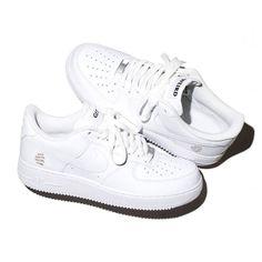 Anti Social Social が Club が Social Nike Air Force 1 Low をカスタマイズ? en 1cc49d