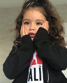 Mix Baby Girl, Cute Baby Girl, Cute Mixed Kids, Cute Kids, Cute Little Baby, Pretty Baby, White And Mexican Babies, Beautiful Children, Beautiful Babies