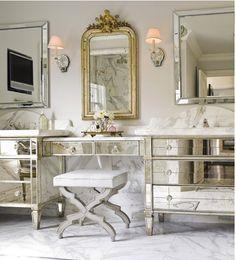 banyo-dekroasyonu
