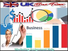 The students can seek #Business_marketing_assignment_help,from the #Experts associated #Project_management_assignment_help,with these portals.  Visit Here  http://www.ukbesttutor.co.uk/Management-Assignment-Help