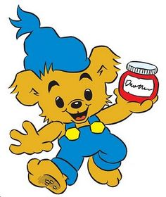 """Bamse – """"The world's strongest bear"""" — is a Swedish cartoon created by Rune Andréasson. An everyday Swedish superhero bear, that is. Right In The Childhood, Childhood Memories, Dancer In The Dark, Childhood Characters, Drawn Art, Nerd, Funny Illustration, Classic Tv, Atheist"""
