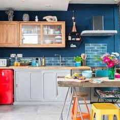 Comment bien organiser le rangement dans votre appartement? - PLANETE DECO a homes world