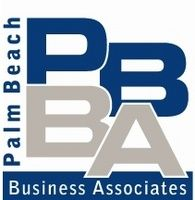 Palm Beach Business Associates logo