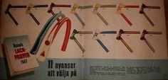 veterancykel.se - Monark 1948 herr