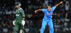 World Cup why India is superior to Pakistan in Cricket? Read complete story click here http://www.thehansindia.com/posts/index/2015-02-11/World-Cup-why-India-is-superior-to-Pakistan-in-Cricket-130831