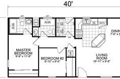 2-bedroom-20-x-40-floor-house-plans-s-94aedd81d7c7c6c0.jpg (640×425)