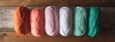 Brava Sport Yarn Knitting Yarn from KnitPicks.com