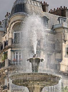 En Vrac, Paris, France