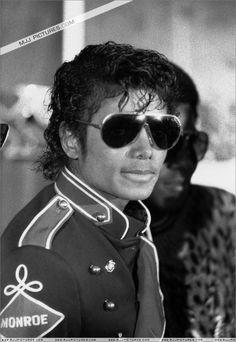 Music Blog of TheJacksonFamily-English - Page 3 - The Jackson Family - Skyrock.com