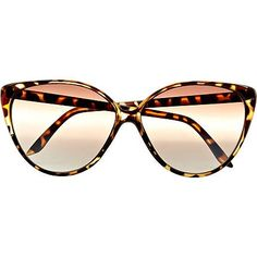 6987b3a8e2f 17 Best Sunglasses images