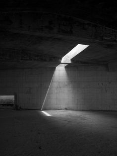 Igualada Cemetery  - Enric Miralles & Carme Pinos, 1985-1994  Photographed by Josep Maria Torra