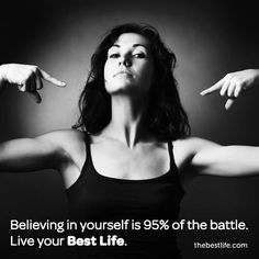 Fitness Motivational Quotes | Fitness Motivational Quotes
