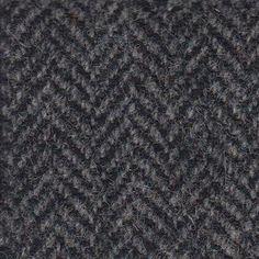 Harris Tweed Jacket, Order Now Harris Tweed Sports Coats UK Harris Tweed Suit, Tweed Suits, Toile Bedding, Tweed Jackets, Tweed Sport Coat, Heather Brown, Sports Jacket, Blue Design, Green And Grey