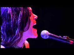 Beth Hart - Mama - Live at Paradiso - YouTube