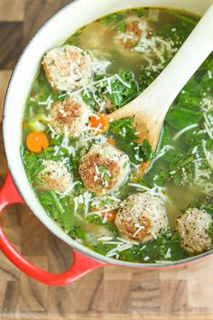 Soup's On! 23 Soup-erb Kid-Friendly Recipes: Now that