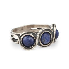 Chambray Ring in Spring 2013 from Arhaus Jewels on shop.CatalogSpree.com, my personal digital mall.