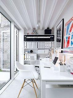 Great position ideas interior design! Take a look at the board and let you inspiring! See more clicking on the image.