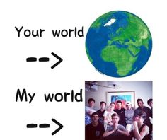 plus one direction, janoksians, and 5SOS