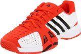 adidas+Men%27s+Barricade+Team+2+Tennis+Shoe%2CRunning+White%2FBlack%2FHigh+Energy%2C7+M+US+Reviews+-+http%3A%2F%2Fwww.fashiontown.org%2Fadidas-mens-barricade-team-2-tennis-shoerunning-whiteblackhigh-energy7-m-us-reviews%2F