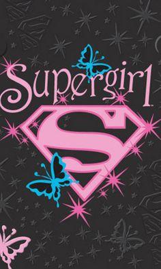 supergirl symbol gray and black Trendy Wallpaper, Pretty Wallpapers, Wallpaper Quotes, Wallpaper Backgrounds, Iphone Wallpaper, Thor Wallpaper, Superman Tattoos, Mon Combat, Superman Love