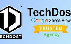 TechDost Services   AngelList Talent Marketing Jobs, Internet Marketing, Social Media Marketing, Local Advertising, Website Design Company, Web Development Company, Seo Services, Software