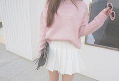 Картинка с тегом «kfashion, fashion, and pink»